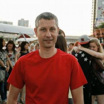 Колосов Иван Иванович