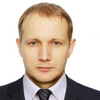 Нигматуллин Дамир Ильдарович