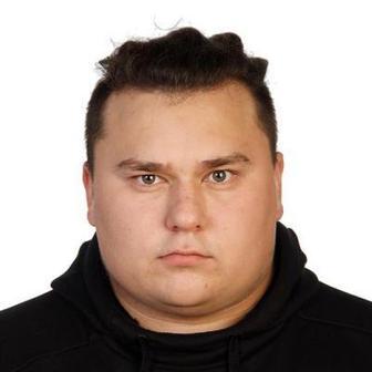 Солопов Илья Олегович