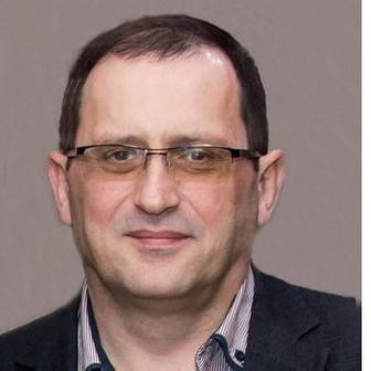 Корнилов Юрий Владимирович