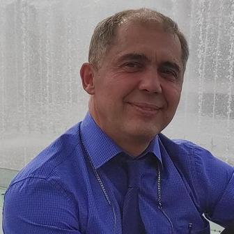 Дмитерко Виталий Васильевич