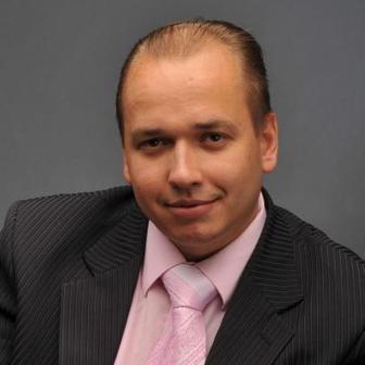 Бузин Алексей Олегович