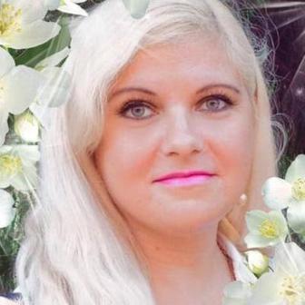 Алиева Юлия Вагифовна