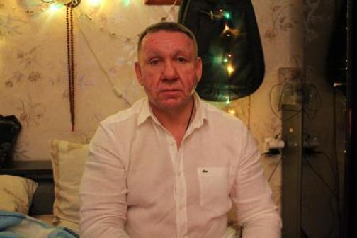 Назаров Иван Владимирович