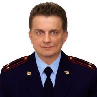Любаковский Вадим Владимирович