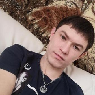 Батантаев Сергей Юрьевич