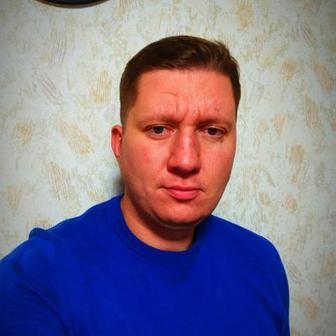 Веремеенко Павел Валерьевич