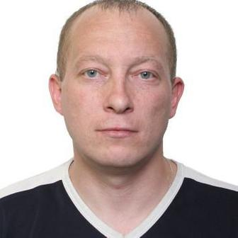 Огудин Михаил Владимирович