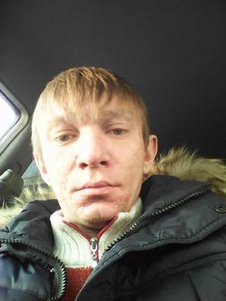 Бахтин Евгений Александрович