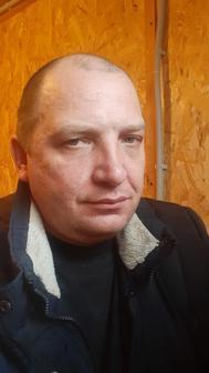Маннанов Алексей Олегович