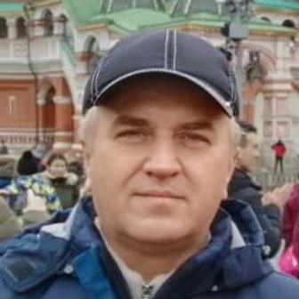 Коренко Александр Александрович