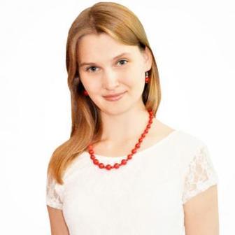 Смаженко Диана Сергеевна