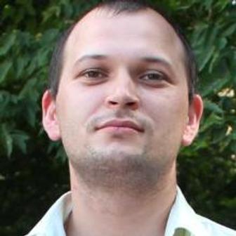 Стрельников Сергей Михайлович