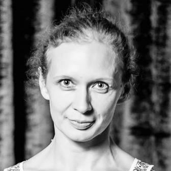 Кальмуцкая Наталья Юрьевна