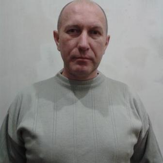 Чинаев Александр Юрьевич