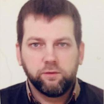 Долгушин Александр Сергеевич