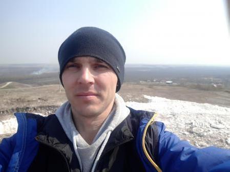Коротких Павел Юрьевич