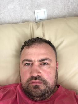 Светличный Сергей Николаевич