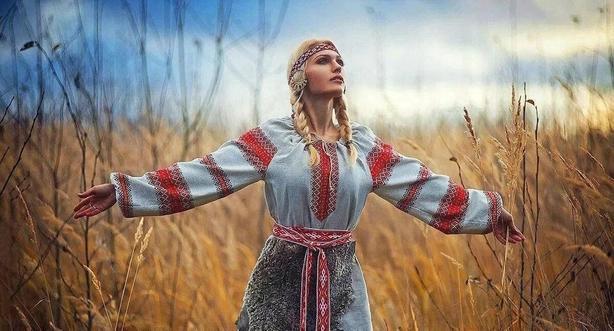 Амедмахэ Галина