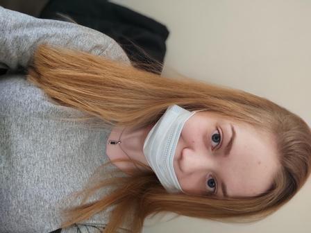Бобина Александра Викторовна