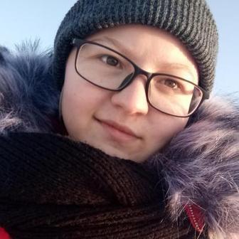 Ларионова Татьяна Сергеевна