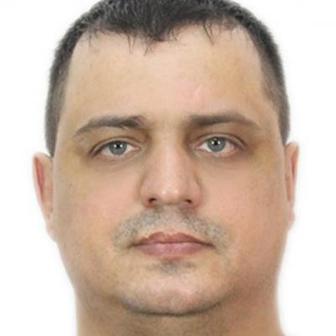 Путинцев Алексей Владимирович