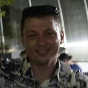 Андреев Олег Геннадьевич