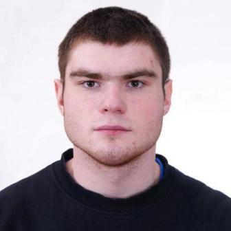 Ахмадеев Владислав Салаватович