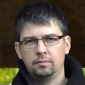 Пономаренко Валерий Дмитриевич