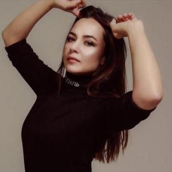 Гончарова Алевтина Николаевна