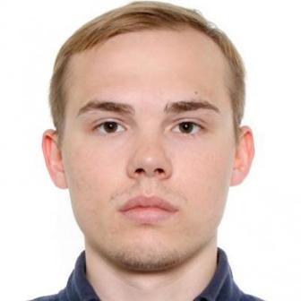 Исаков Кирилл Александрович