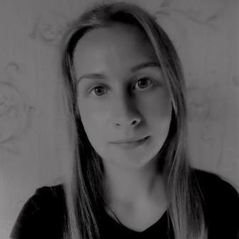 Гичева Екатерина Михайловна