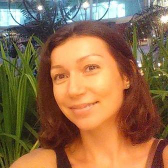 Папаяни Елена Васильевна
