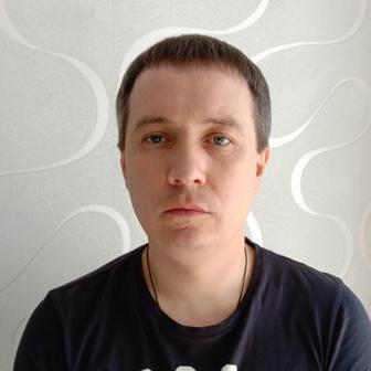 Гарт Андрей Фридрихович