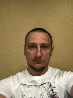 Ренат Юсупович Сулейманов