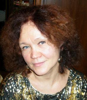 Кузнецова Тамара Владимировна