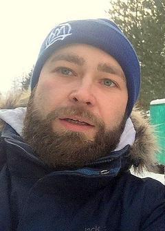 Яньшин Владимир Николаевич