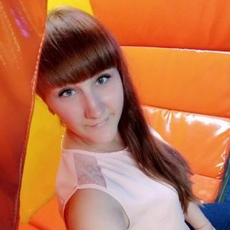 Челышева Светлана Александровна