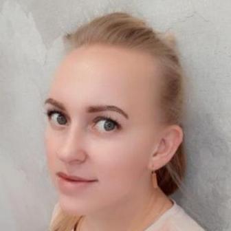 Коршакова Наталия Владимировна
