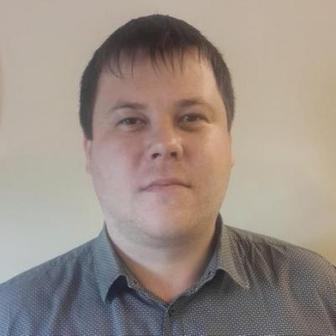 Лихтар Евгений Владимирович