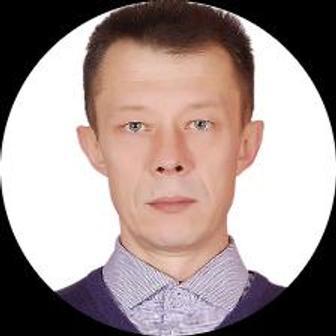 Степкин Юрий Владимирович