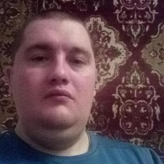Филиппов Никита Сергеевич