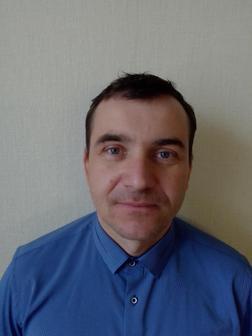 Матвеев Денис Арсеньевич