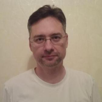 Петросян Александр Александрович
