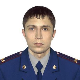 Глазков Иван Иванович
