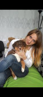 Татьяна Star