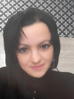 Ивчик Анна Александровна