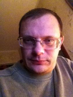 Белоус Дмитрий Николаевич