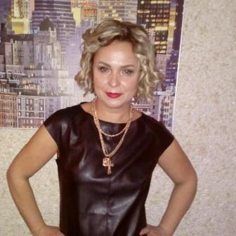 Сойка Вита Васильевна