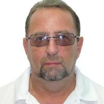 Елохов Сергей Иванович
